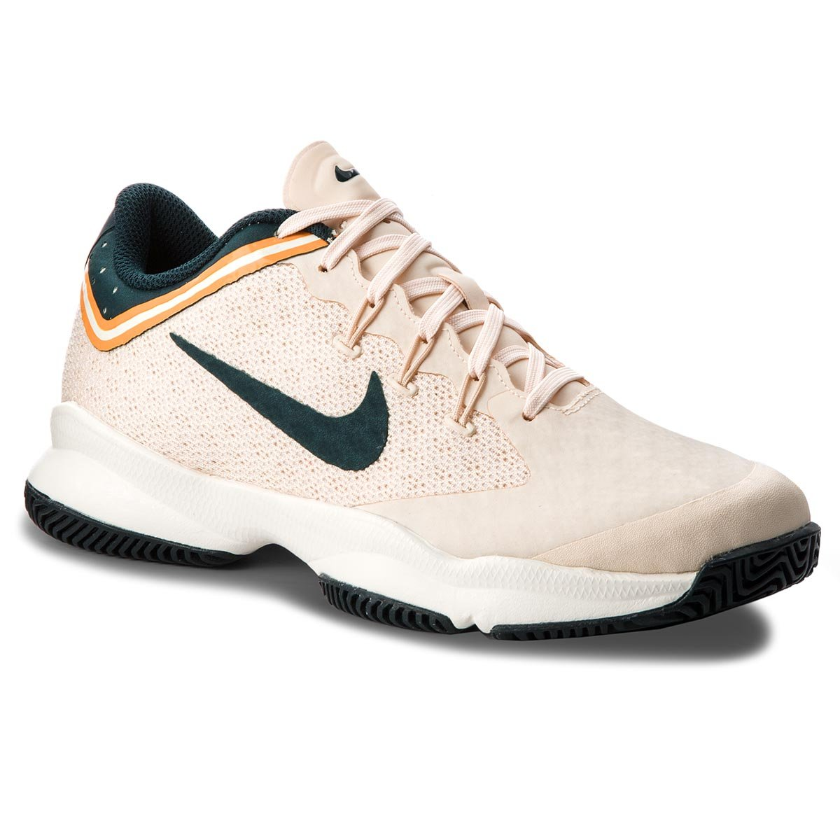 Buty NIKE - Air Zoom Ultra 845046 800 Guava Ice/Midnight Spruce/Sail