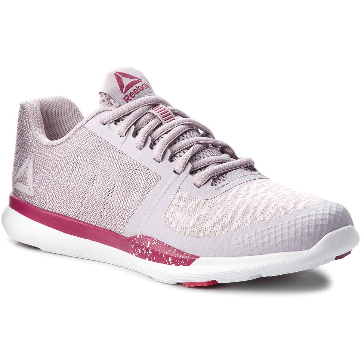 Buty Reebok - Sprint Tr CN4900 Lavender/Berry/Wht/Pink