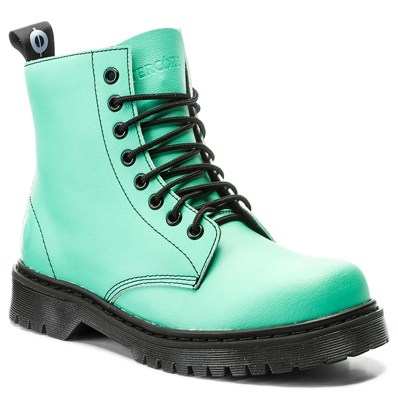 Trapery ALTERCORE - 651D Green