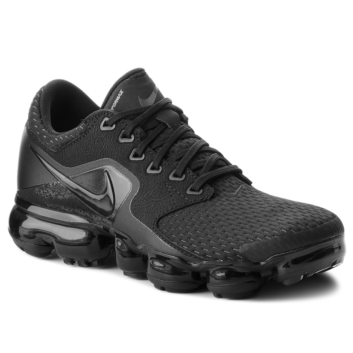 Buty NIKE - Air Vapormax AH9045 002 Black/Anthracite