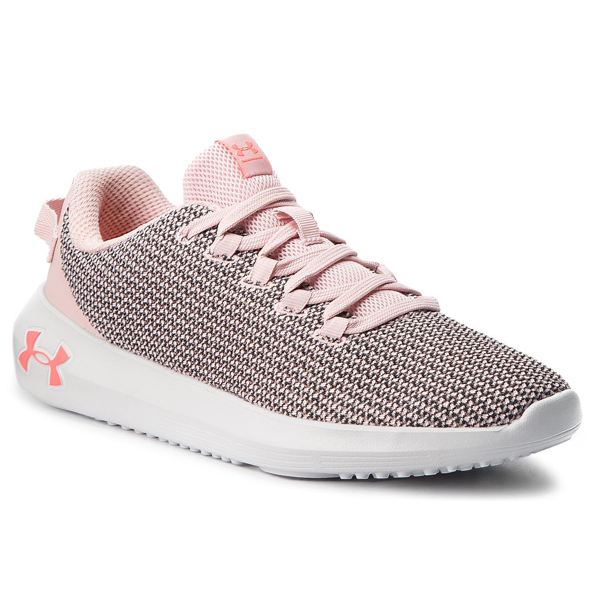 c678d64df6ee7 Buty UNDER ARMOUR - Ua W Ripple 3021187-601 Pnk