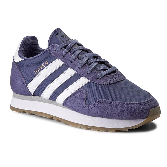 Buty adidas - Haven W BY9575 Suppur/Ftwwht/Gum3