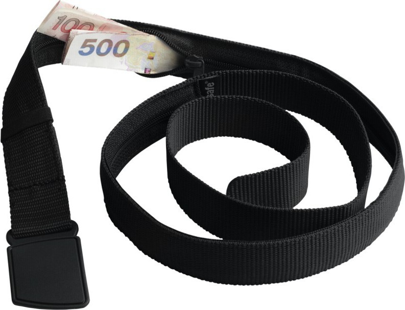 Pacsafe Cashsafe Travel Belt (10110100)
