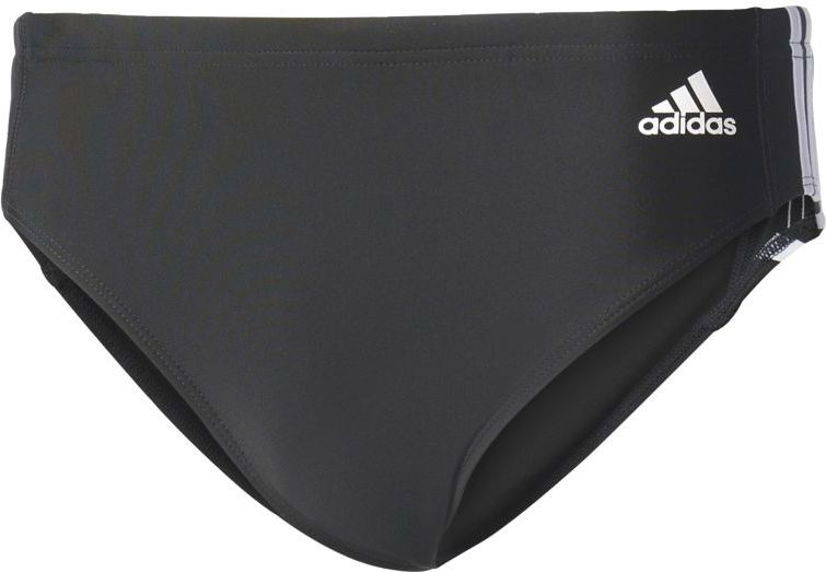 Adidas Kąpielówki adidas Essence Core 3-Stripes Trunks M BP9481 - BP9481*6