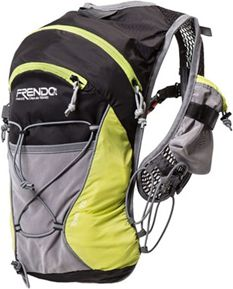 Frendo Trail X8 Backpack 8l For Runners (205404)