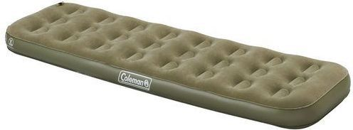 Coleman Comfort Bed Compact Single Materac Dmuchany (053-L0000-2000025181-247)