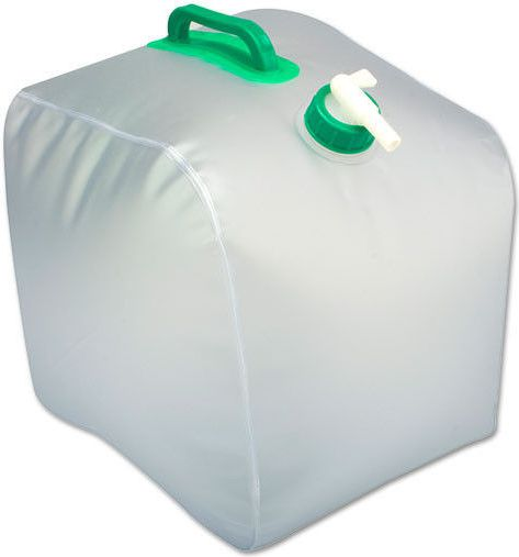 Axer Water Container (4545)