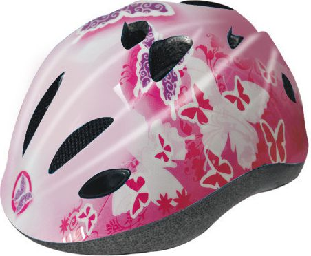Axer Sport BICYCLE HELMET COOL - A1406-S