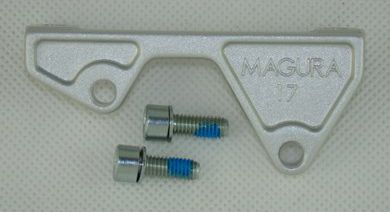 MAGURA Adapter Louise FR Manitou 210mm (0721606)