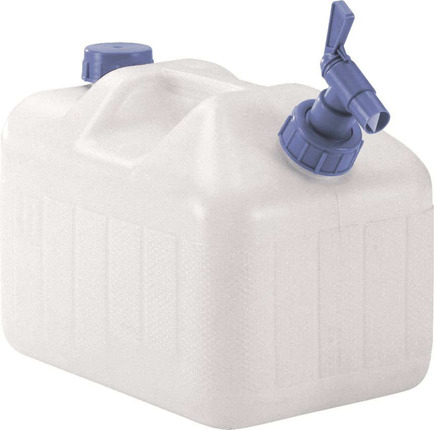 Easy Camp JERRY CAN zbiornik; r. 10L (13178)