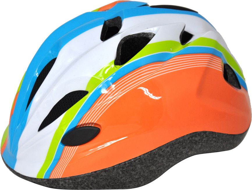 Axer Sport BICYCLE HELMET COOL - A0210-S
