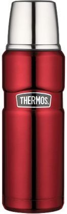Thermos King 470ml Red (THR184804)