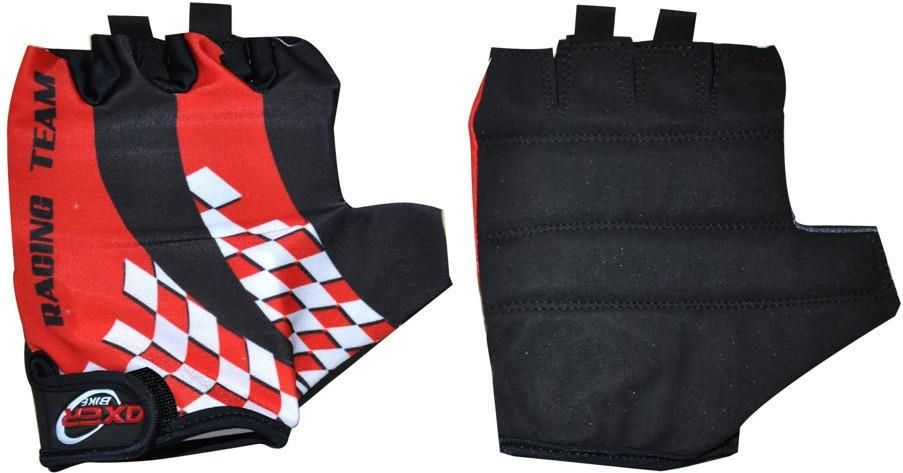 Axer Bike CYCLE GLOVES XL