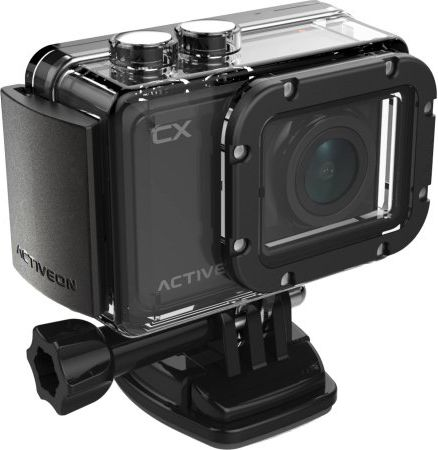 Kamera ACTIVEON ACTIONCAM CX (CCA10W)