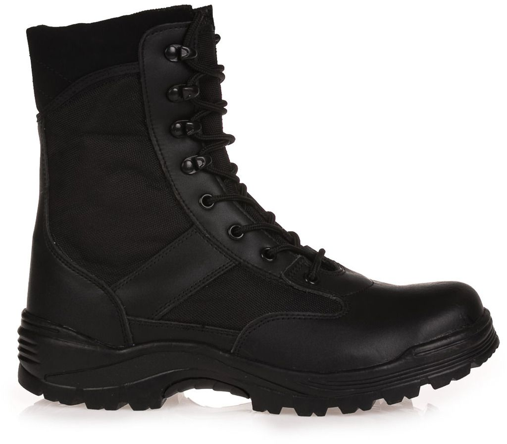 Mil-Tec Buty Security r. 43 (12837)