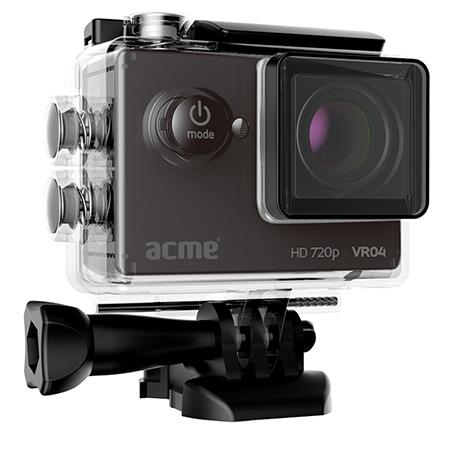 Kamera Acme VR04 Compact HD sports & action camera (164105)