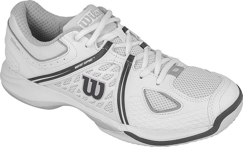 Wilson Buty tenisowe NVISION M (WRS320820) 471/3