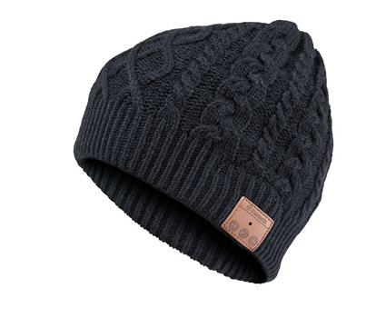 Archos Music Beany (502810)