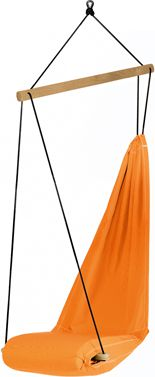Amazonas Hangover Orange Hanging Chair 63x50 cm (AZ-2030731)