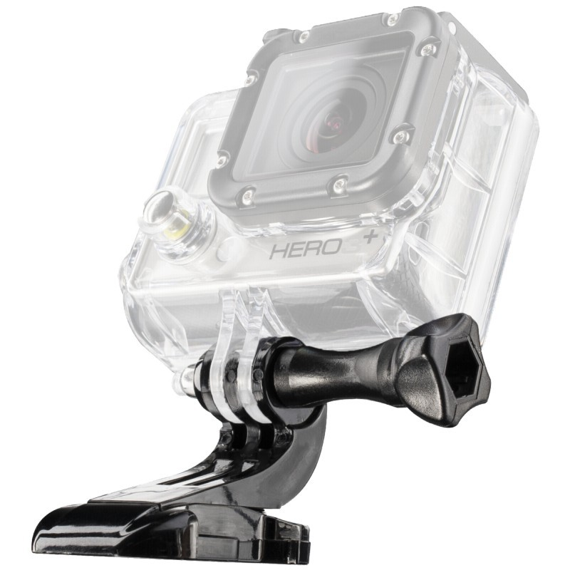 Mantona adapter mocujacy zestaw do GoPro (20232)