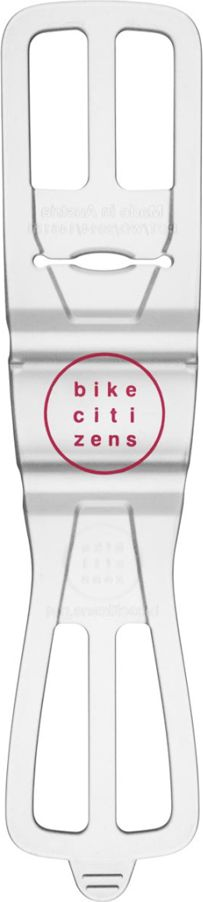 Bike Citizens Uchwyt rowerowy na smartfon Finn 2.0 Bike Citizens roz. uniw