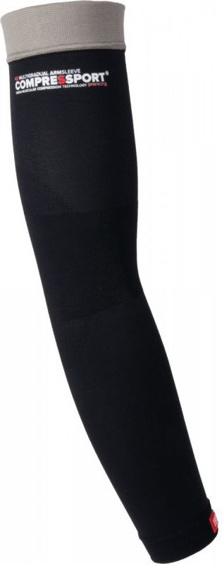 Compressport Rękawy kompresyjne Compressport ProRacing Armsleeve ASPR99 - ASPR99*T4