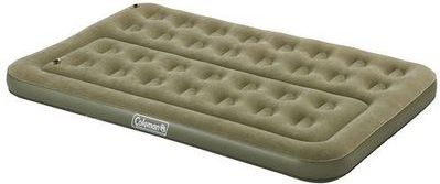 Coleman Comfort Bed Compact Double Materac Dmuchany (053-L0000-2000025184-248)