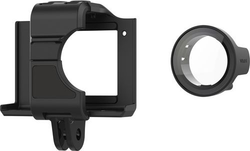 Garmin Acc, Virb Ultra, Cage Housing (010-12389-12)