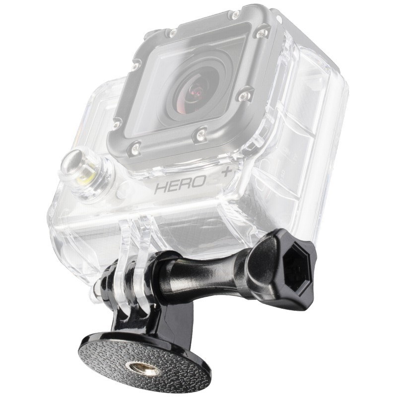 "Mantona adapter na gwint 1/4"" do GoPro 20231"