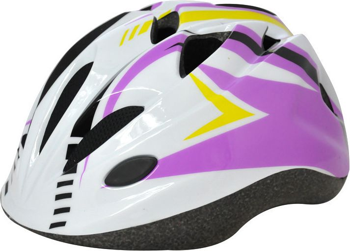 Axer Sport BICYCLE HELMET COOL - A1410