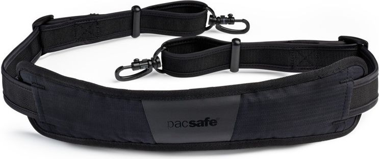 Pacsafe Carrysafe 200 Black (PSS10100100)