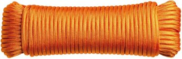 Frendo Paracord 4mm 10m Lenght (301218)