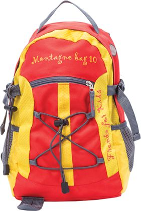 Frendo Junior Hiking Bag 10l (205602)