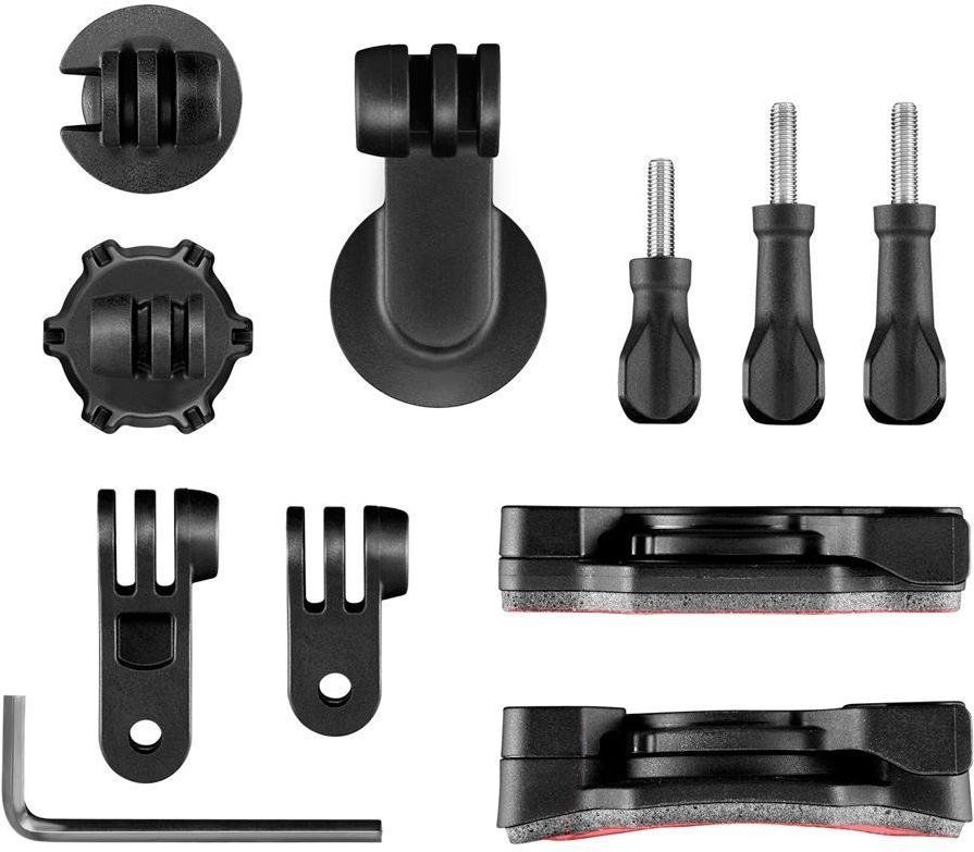 Garmin Adjustable mounting arm kit (010-12256-18)