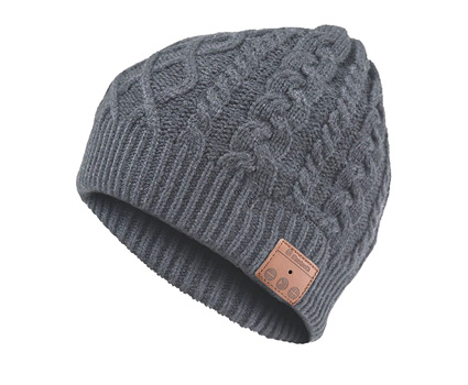 Archos Music Beany (502819)
