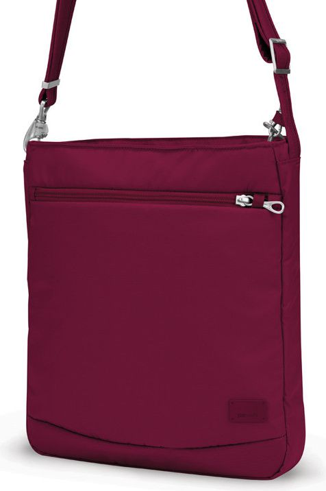Pacsafe Citysafe CS175 Cranberry (PCS20220310)