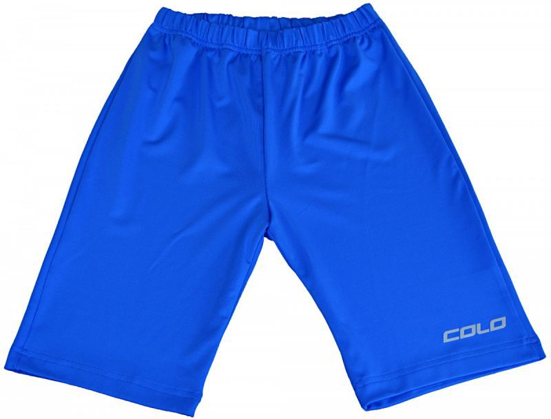 Colo Podspodenki opinacze COLO Spike chabrowe - COL000495*XL
