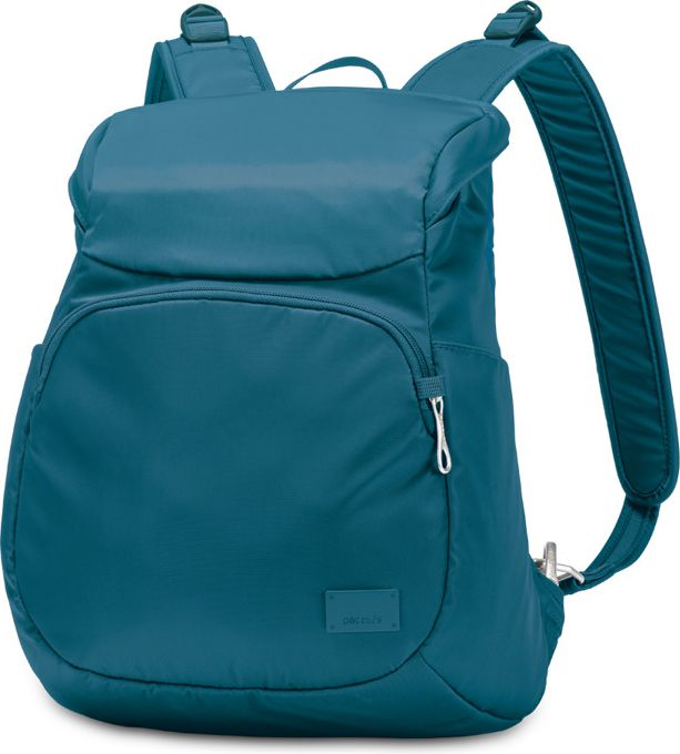 Pacsafe Citysafe CS300 Teal (PCS20230613)