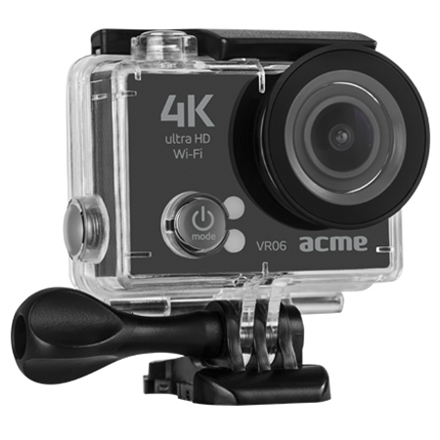 Kamera Acme VR06 Ultra HD (181689)