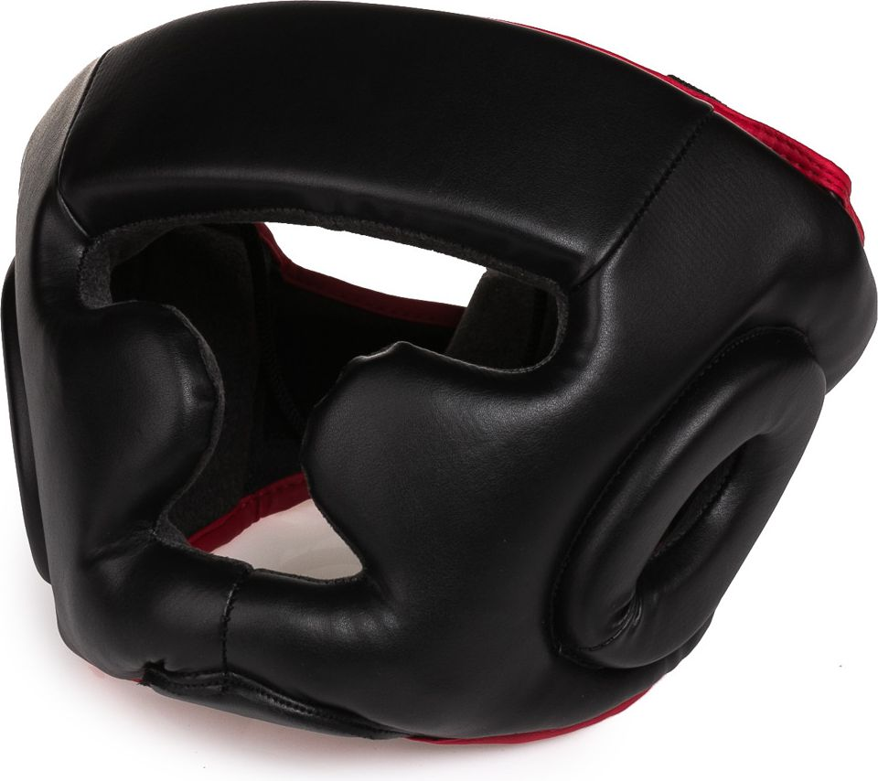 Professional Fighter Kask sparingowy 8449 Professional Fighter roz. L/XL (08449)