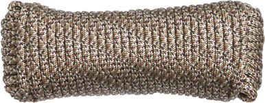 Frendo Paracord 4mm 20m Lenght (301219)