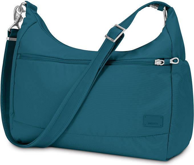 Pacsafe Citysafe CS200 Teal (PCS20225613)
