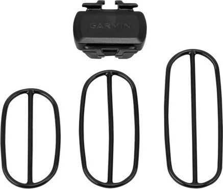 Garmin Bike Cadence Sensor for Edge (010-12102-00)