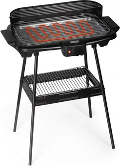 Grill Princess Electric BBQ - 112247