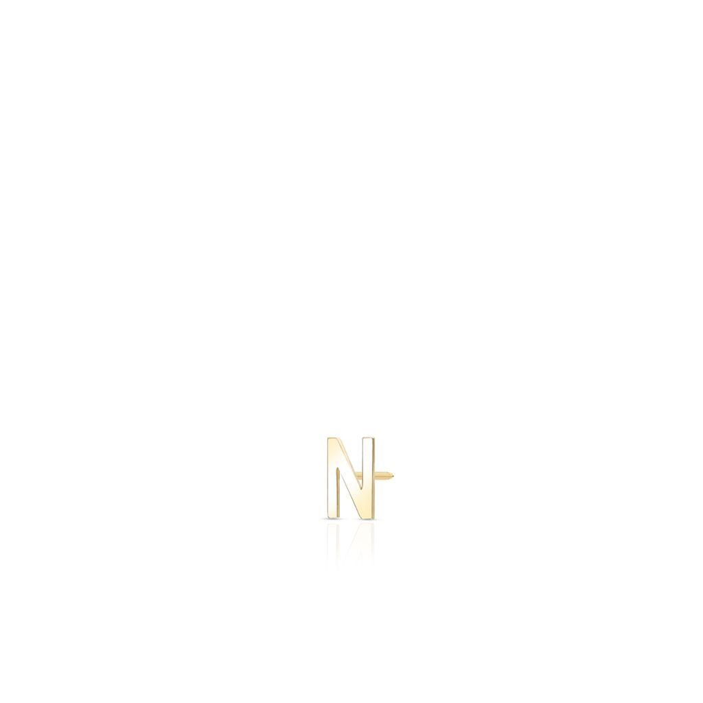 W.KRUK Złote Kolczyki – złoto 375 – ZIT/KZ47