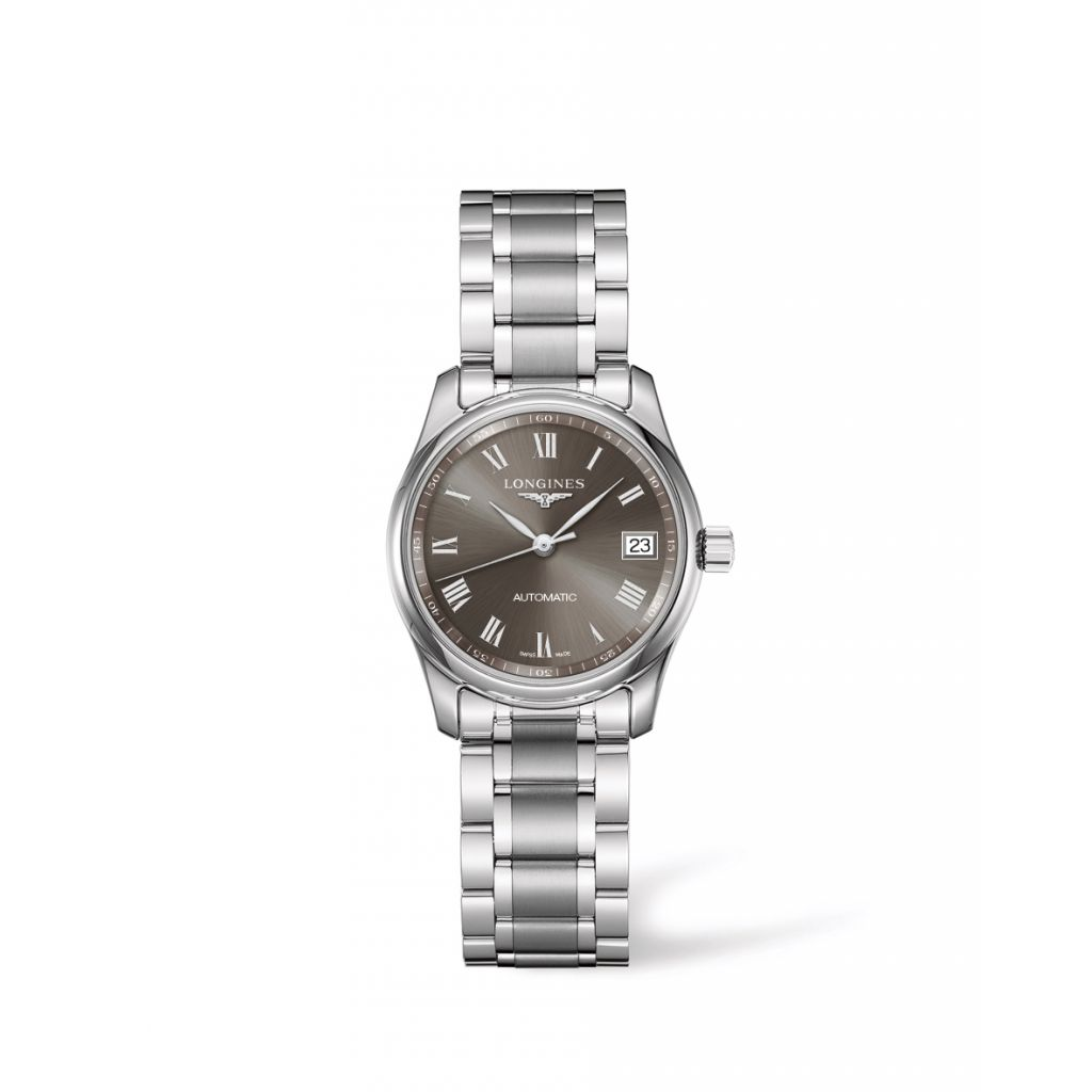 LONGINES PROMOCJA Master Collection L2.257.4.71.6