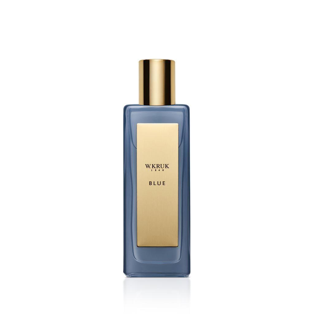 W.KRUK PERFUMY DAMSKIE BLUE – FDP/F003