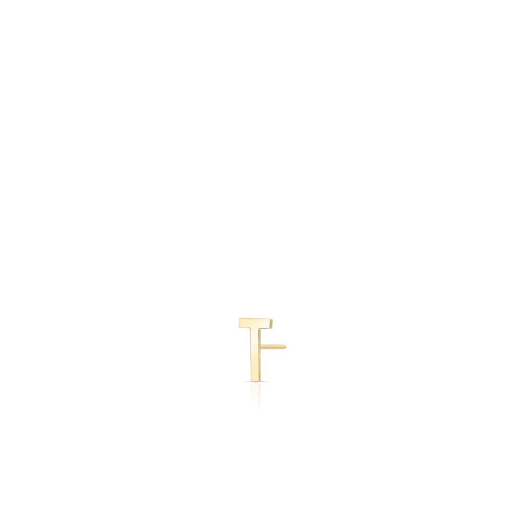 W.KRUK Zjawiskowe Kolczyki Złote – złoto 375 – ZIT/KZ52