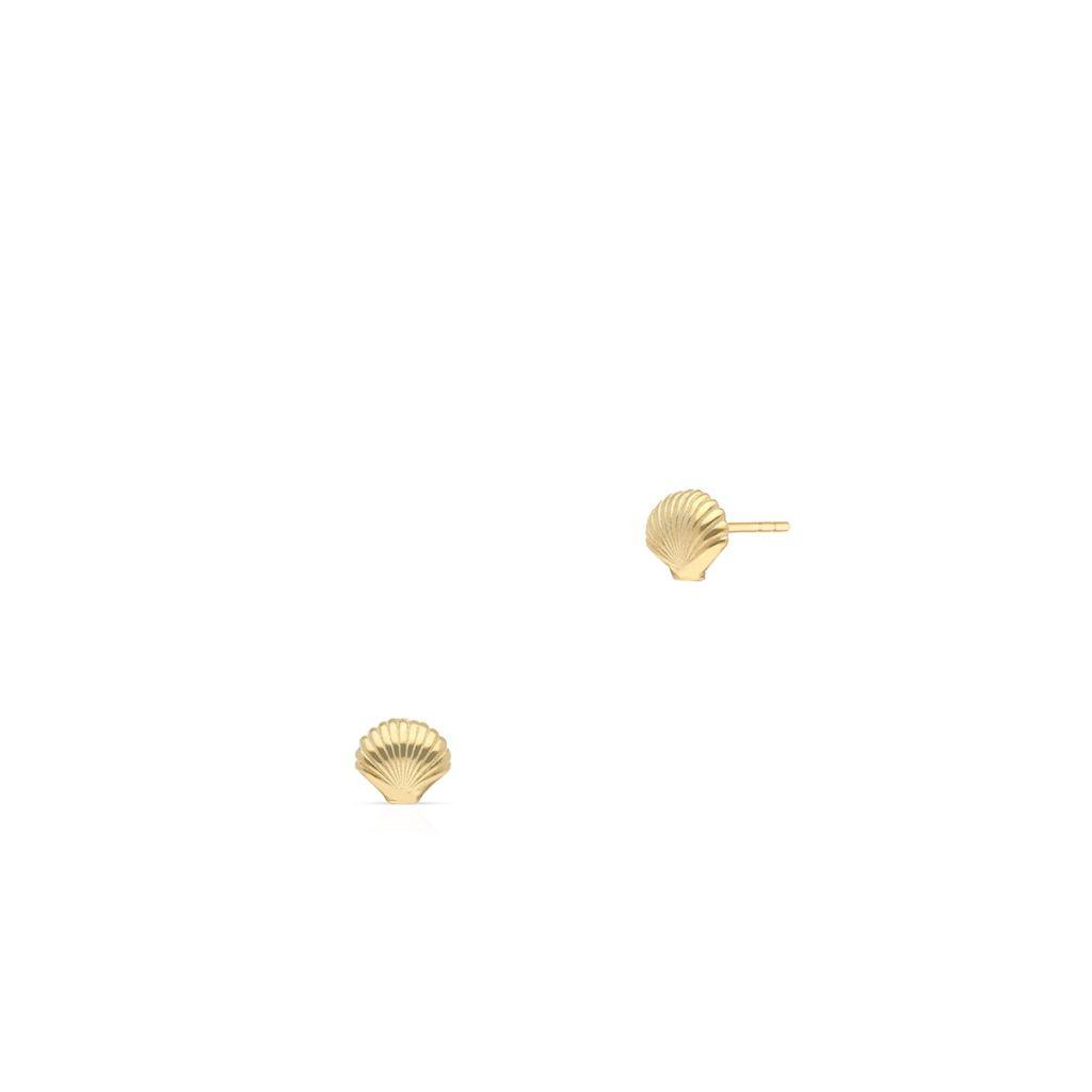 W.KRUK Kolczyki Złote – złoto 375 – ZTO/KZ169