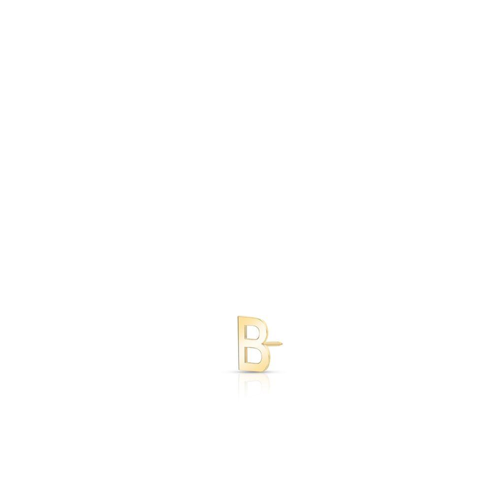 W.KRUK Złote Kolczyki – złoto 375 – ZIT/KZ35